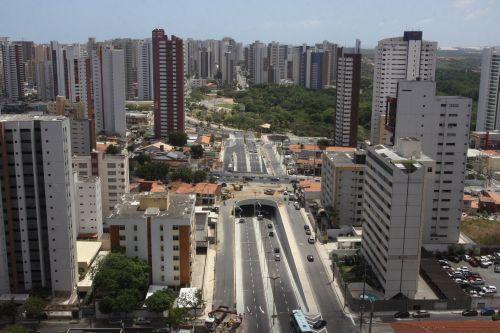 Investir No Mercado Imobiliário